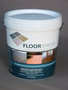 FLOORSHIELD--Protective-coating-for-concrete-or-timber-floor