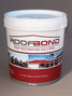 'ROOFBOND-Roofing-paint'-(Clear-Glaze)