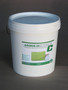 MOULDSHIELD-C-Mould-and-Grease-Cleaner