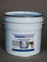 'CONCRESHIELD-X'-(Clear-Glaze)-hard-wearing-solvent-paint