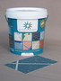 STENCILSHIELD-'Top-&-Base-Coat'-(All-Colours)-for-driveways