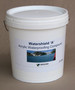 Watershield-A---Acrylic-Waterproofing-Membrane