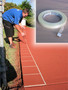 Stencil-Tape--12mm-Fibreglass-reinforced-tape