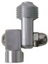 Swivel-fitting-for-G-threaded-spray-guns,-by-Spraychief